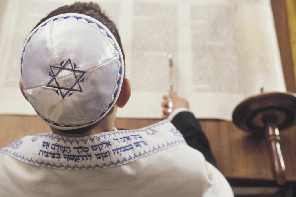 Jewish Book Sales