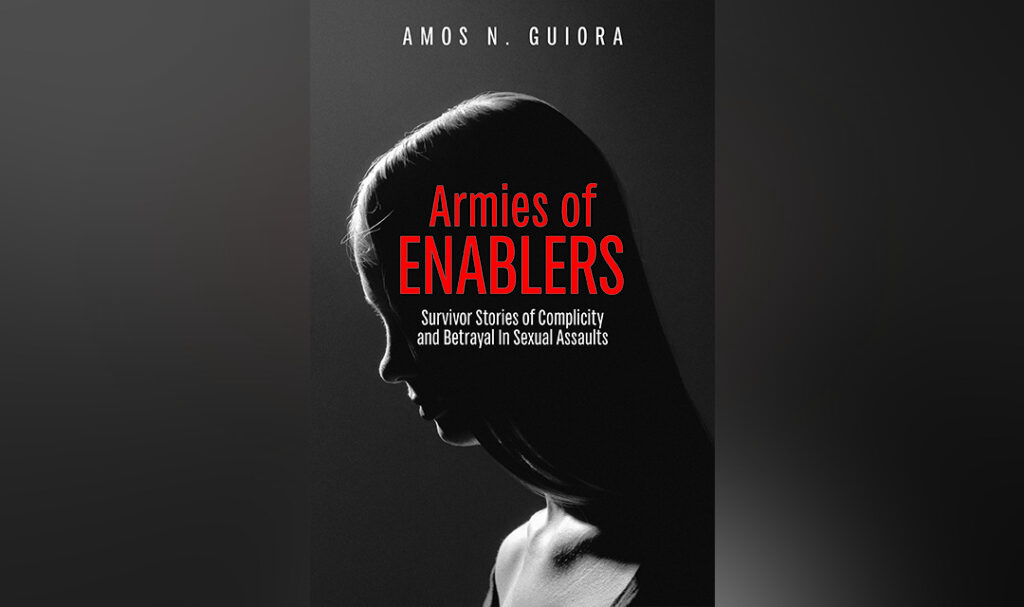 Armies of Enablers